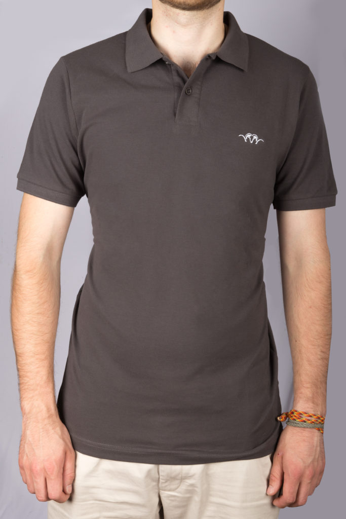cd787f416f3 Blaser Basic – Men s Polo Shirt